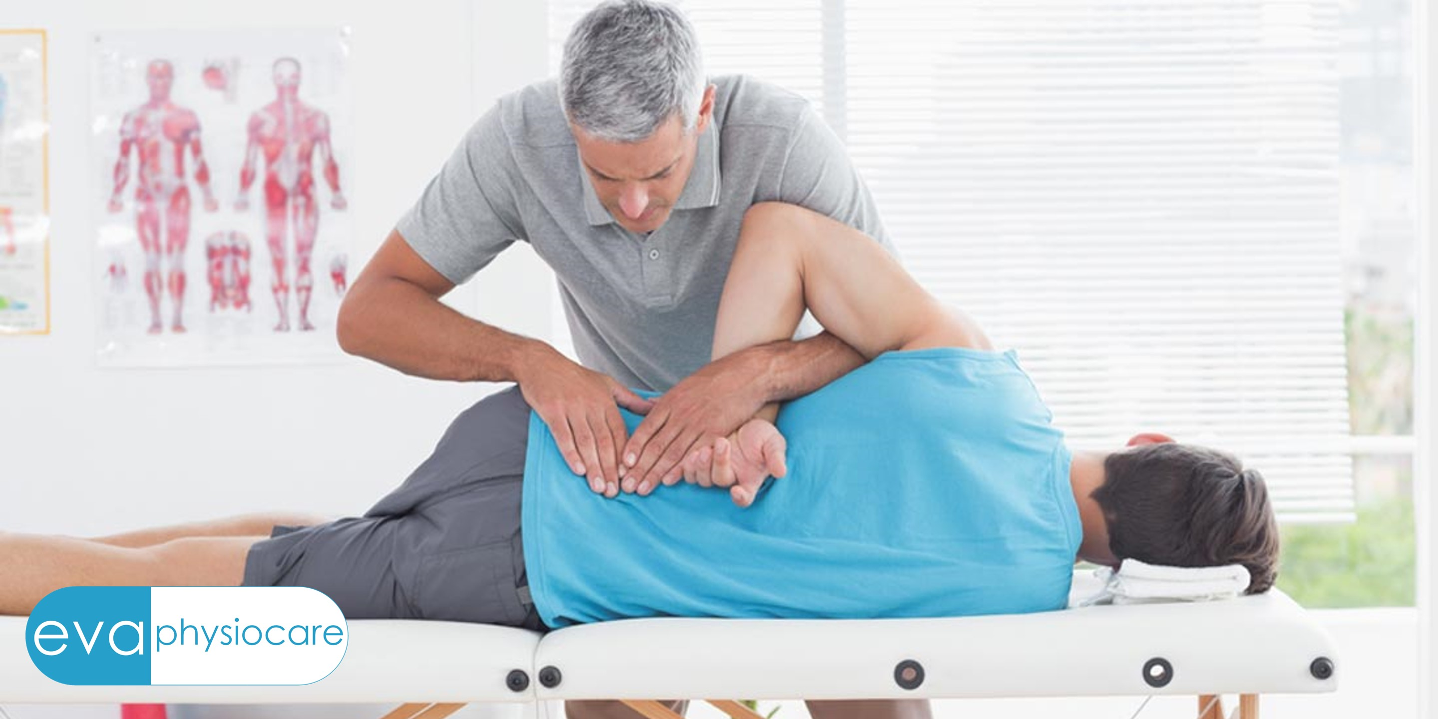 Spinal_Problem_Heel_Pain_Physiotherapy_Evaphysiocare
