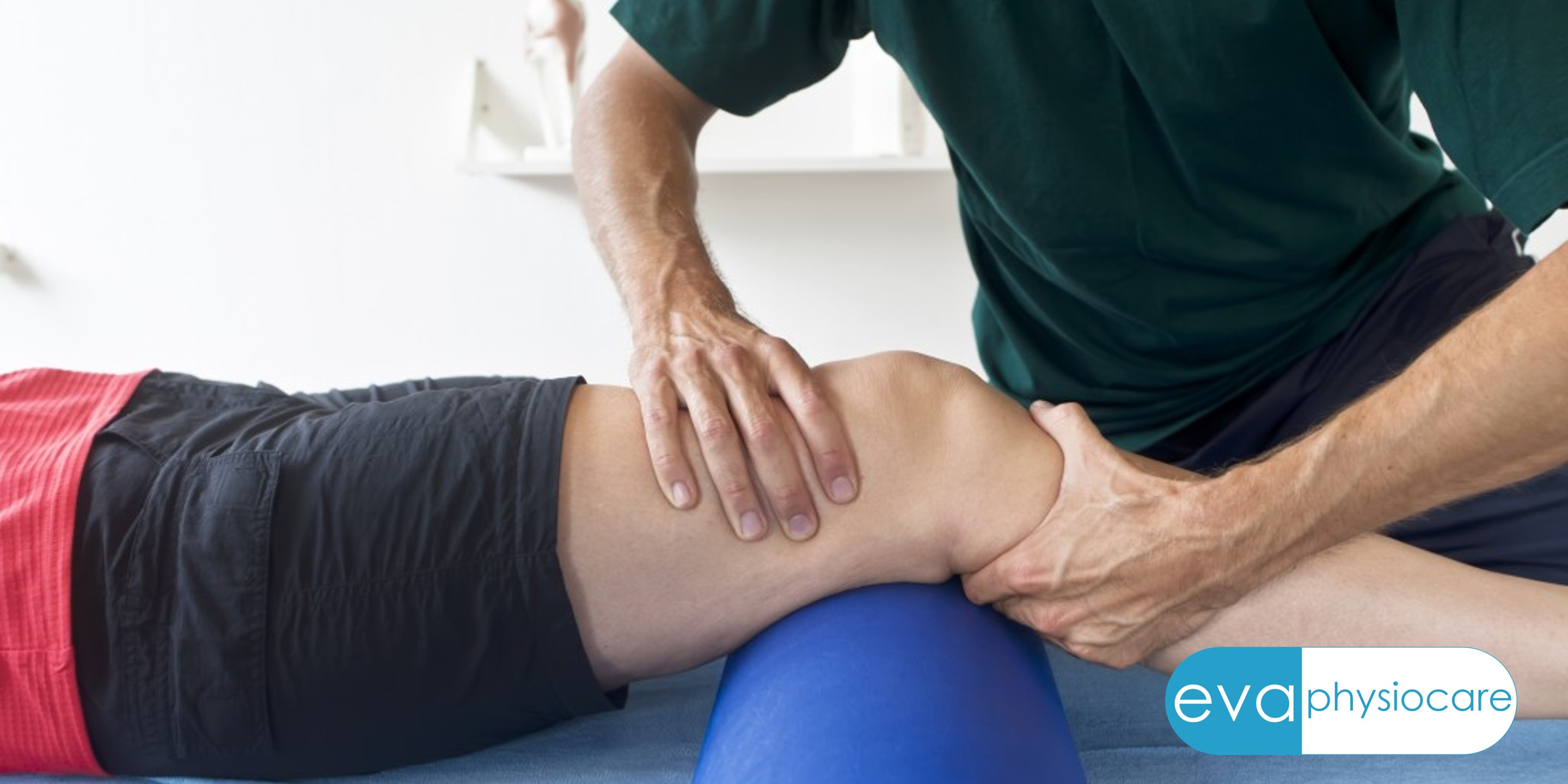 Anterior Cruciate Ligament (ACL) Injuries Surgery & Physiotherapy In Pre Post Rehab