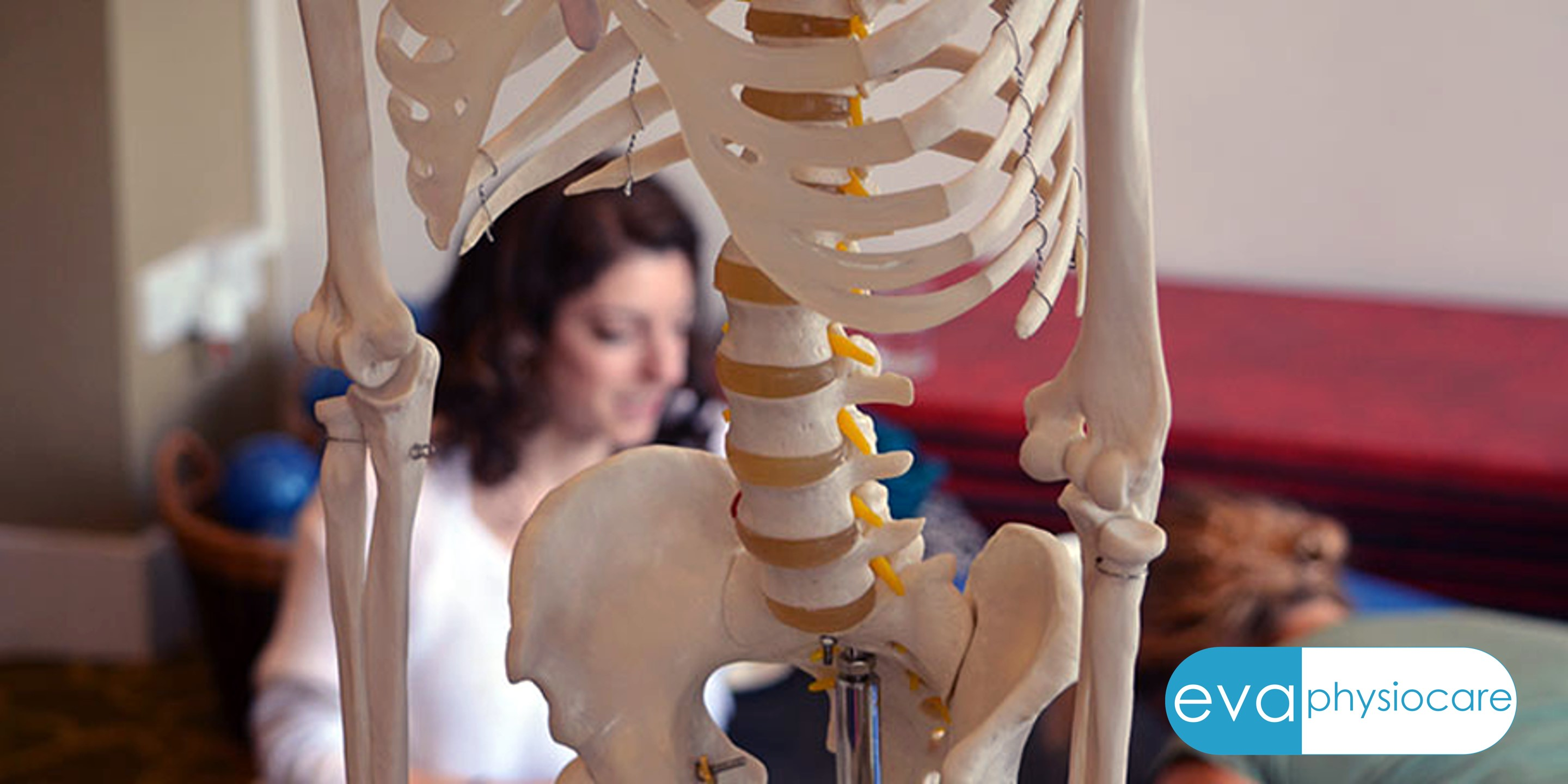 Osteoporosis prevention and care