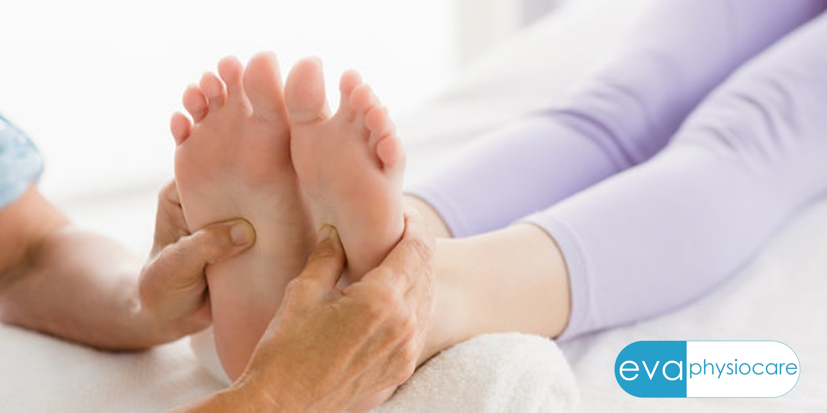 Treating Diabetic Neuropathy with Physiotherapy and Nutrition Therapy